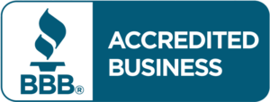 better business bureau accredited business Pest Control Solutions