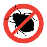 bed bug control bed bud exterminator pest control solutions Gilbert AZ