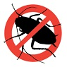 Insect Control Insect Exterminator Mesa AZ