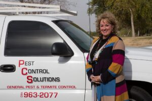 pestcontrolsolutionsaz