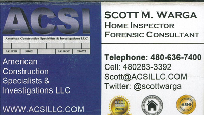 acsihomeinspectionscard