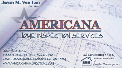 americanahomeinspectionscard