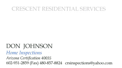 crescenthomeinspectionscard