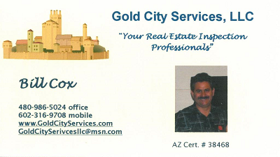 goldcityhomeinspectionscard